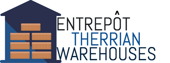 Entrepôt Therrian  Warehouses