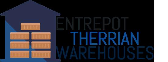Entrepôt Therrian  Warehouses
